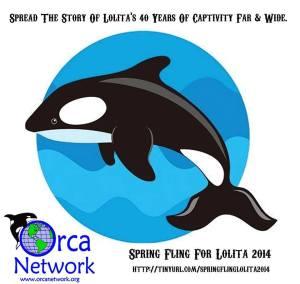 lolita orca network