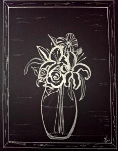 chalk (4)