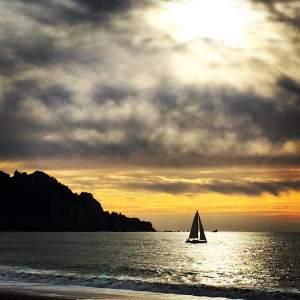 Smooth Sailing Ahead