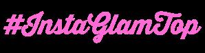 instaglamtop logo