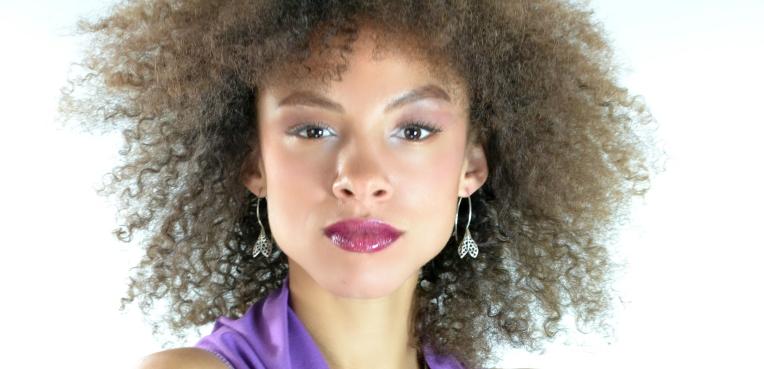 earringsby Claudia2