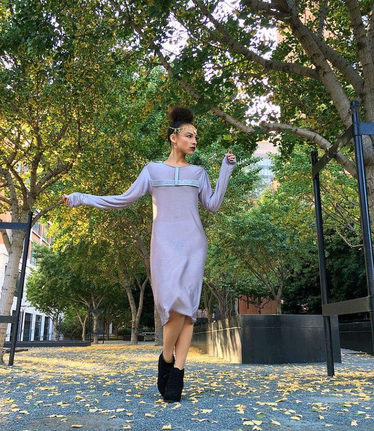 edtl-silver-dress-edit2-sm