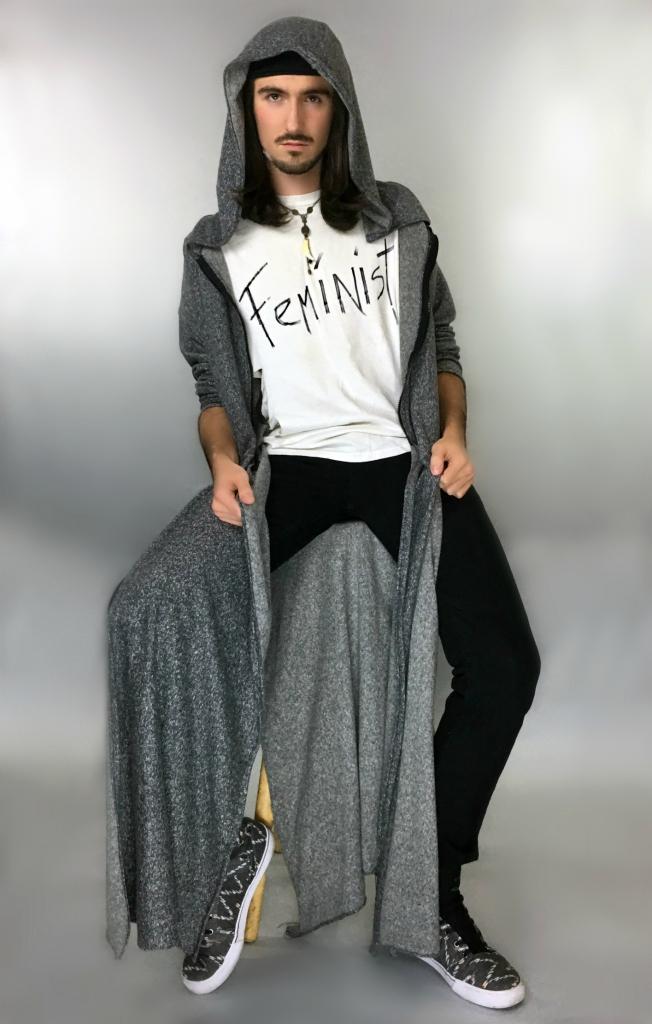 hemp feminist