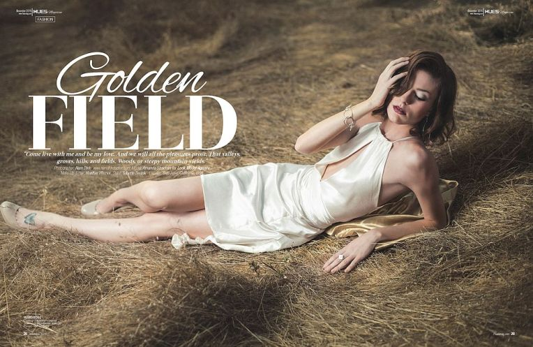 cinemascope1-golden-field_page_1-web