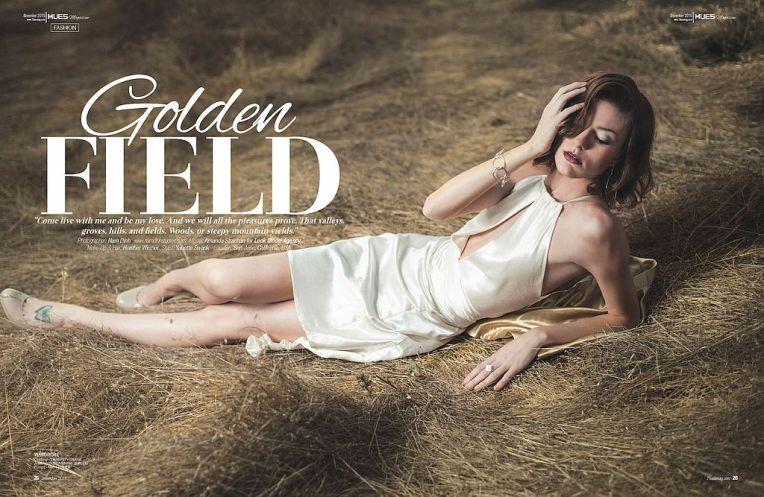 cinemascope1-golden-field_page_1-web